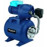 Einhell 4173119 Hauswasserwerk BG-WW 636 Kaufen