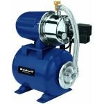 Einhell 4173212 Hauswasserwerk BG-WW 1038 N Kaufen und Preisvergleich